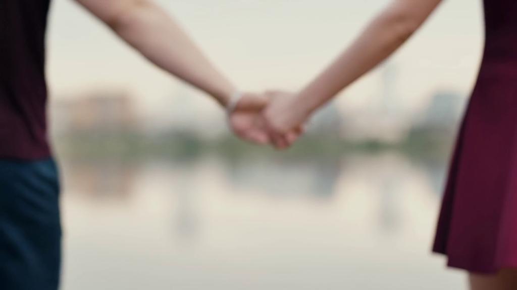Quimioclinic - Se proteja na hora do sexo